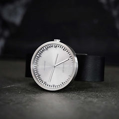 leff-amsterdam-tube-watch-steelblack-lea