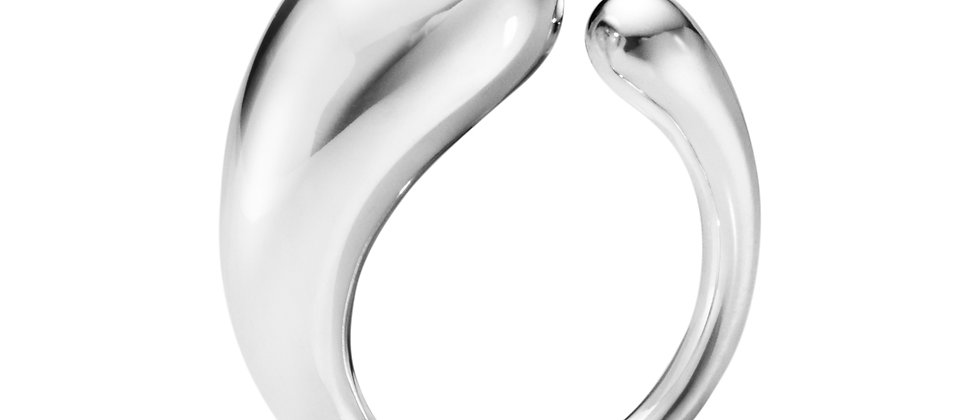 Mercy Large Ring