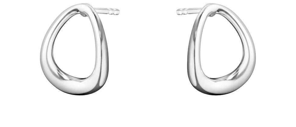 Offspring Stud Earrings