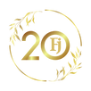 Copy of 20 years(1).png