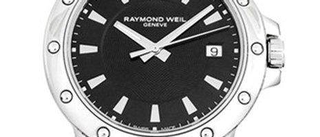Gents Raymond Weil Tango