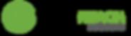logo2018resize.png