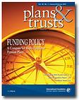 IFEBP _ Plans & Trust Magazine.png