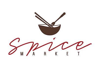 spicemarket_red_nasepets.jpg