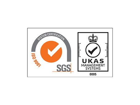 Logramos nuevamente la recertificación en ISO 9001:2015