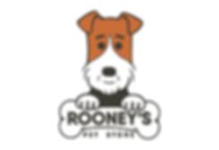 ROONEYS.png