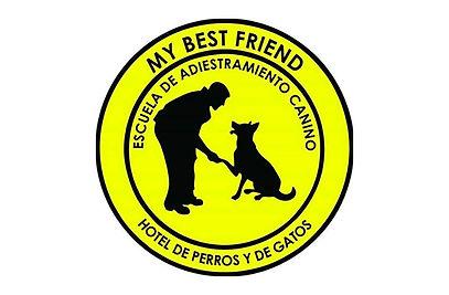 my_best_friend_red_nasepets.jpg