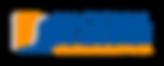 Logo-NASE-rgb copy.png