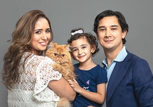 seguro-para-mascotas-panama-2.jpg