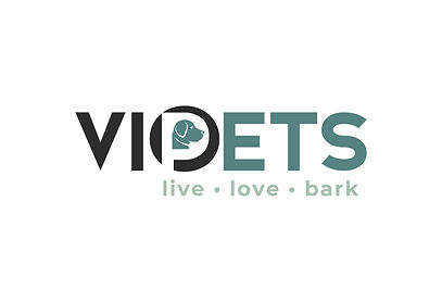 VIP-PETS-01-01.jpg