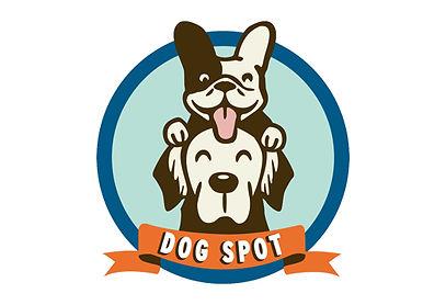 dogspot_red_nasepets.jpg
