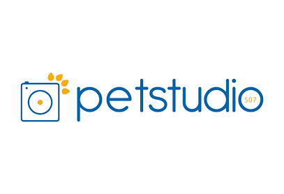 petstudio507_red_nasepets.jpg