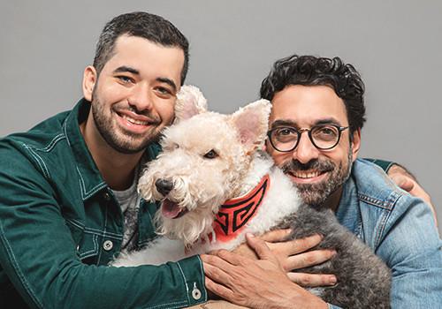 seguro-para-mascotas-panama-3.jpg
