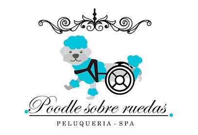 Poodle_sobre-ruedas_red_nasepets.jpg