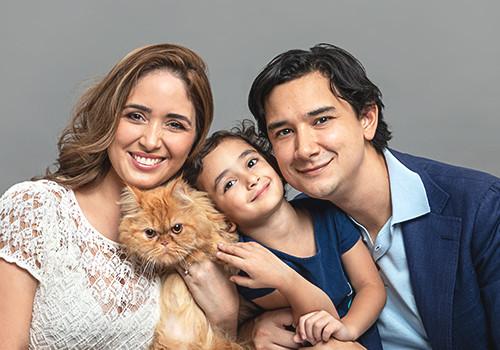 seguro-para-mascotas-panama-1.jpg