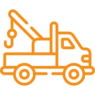 tow-truck.png