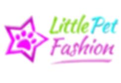 Logo final little peg-03.png