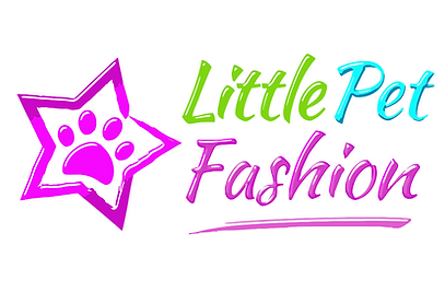Logo final little peg-03.png