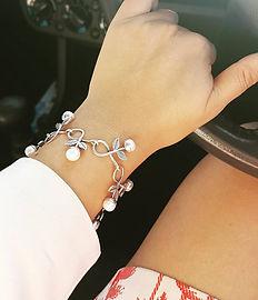 Cherry Bracelet.jpg