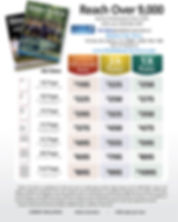 Ad Rates HCN 7.19-for WIX.jpg