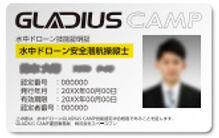 licensecard_sample.jpg