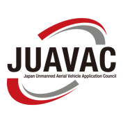 logo_juavac.png