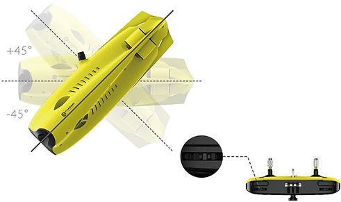 page_gladiusmini_aircraft10.jpg