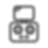 icon-servey.png