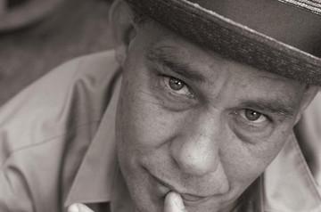 ジョン・ディー・グラハム  Jon Dee Graham bio-discography