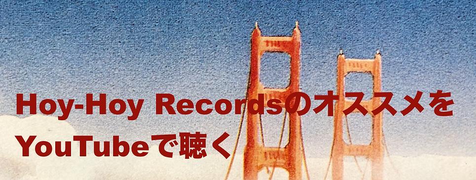 スクリーンショット 2020-09-19 11.35.57.png
