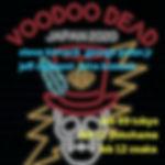 voodoo_dead_tour.jpg