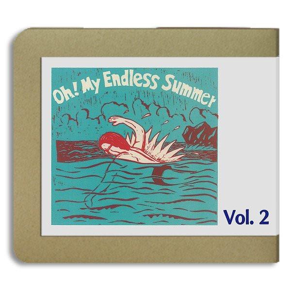 Hoy-Hoy Records D10168