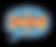 スクリーンショット 2019-10-17 17.54.07.png