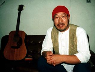 西岡恭蔵 bio-discography