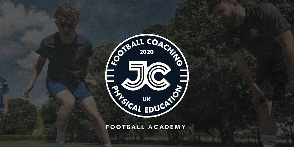 JC Football Academy