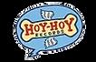0hoyhoytel.png