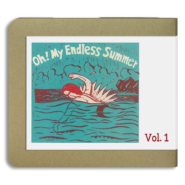 Hoy-Hoy Records D10152