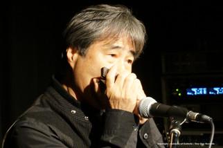 松田ari幸一 bio - discography