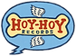hoyhoyrecords.png