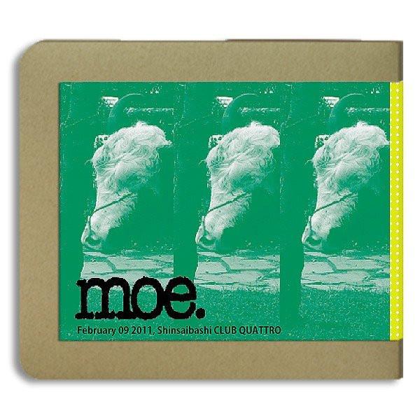 Hoy-Hoy Records D10105