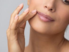 A Dermal Filler Breakdown: Restylane