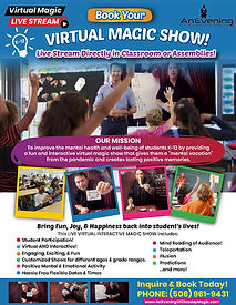 Virtual-Magic-Show-DesignI-3.jpg