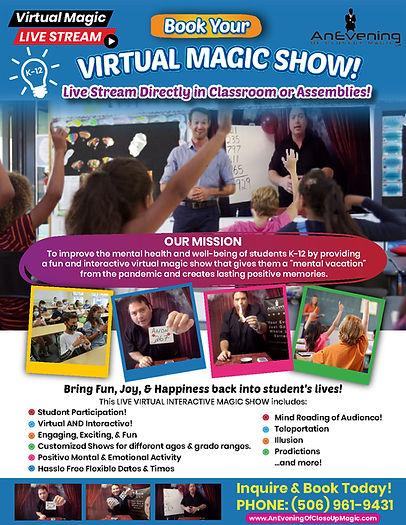 Virtual-Magic-Show-DesignI-3.jpg