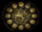 magic clock youtube