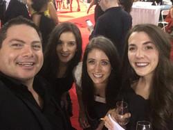 WINE EXPO 2018