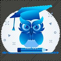 SCHOOL OWL.png