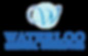WMC-_Vertical-logo.png