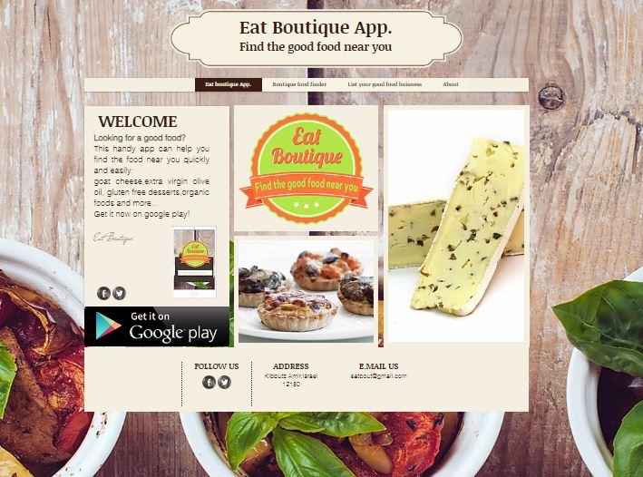 EatboutiqueApp