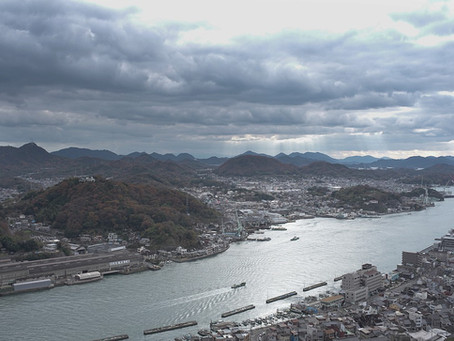 Hiroshima top Day Trip Ideas by train