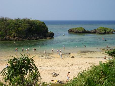 The perfect Okinawa 7-day itinerary